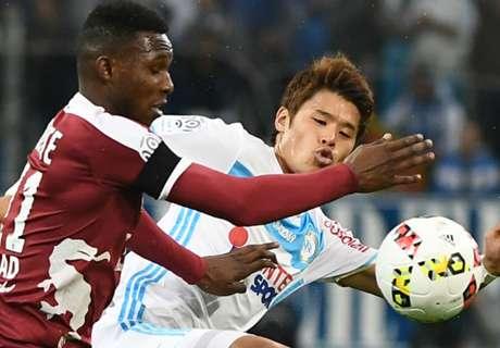 酒井宏樹が語る日本代表への招集が海外クラブ所属選手に与える影響とは?