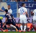 Ligue 1, 31ª - Il PSG espugna Marsiglia