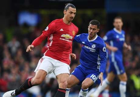 FA-Cup: Hammerduell im Viertelfinale