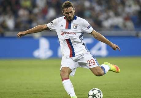 Französisches Top-Talent zum FCB?