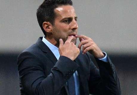 Standard Luik ontslaat hoofdtrainer