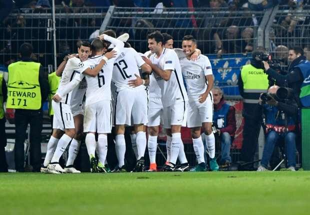 Thiago Silva, efficacité, Meunier... : les 6 choses à retenir de la victoire du PSG à Bâle