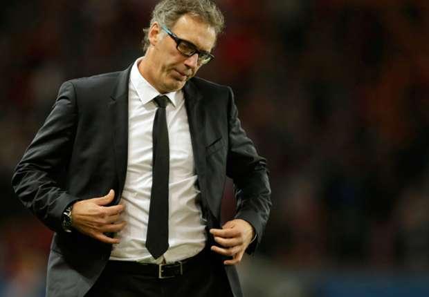 Toulouse 1-1 Paris Saint-Germain: Champions held again
