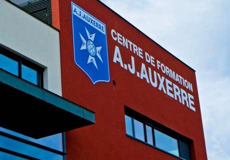 Une affaire Périscope à Auxerre