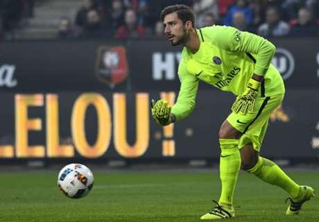 Les réactions après Rennes-PSG