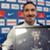 """Vidéo l Ibrahimovic s'estime """"encore compétitif"""""""