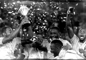 Alors que la CAN 2017 bat son plein, retour sur les équipes et les joueurs légendaires de cette compétition au charme si particulier.