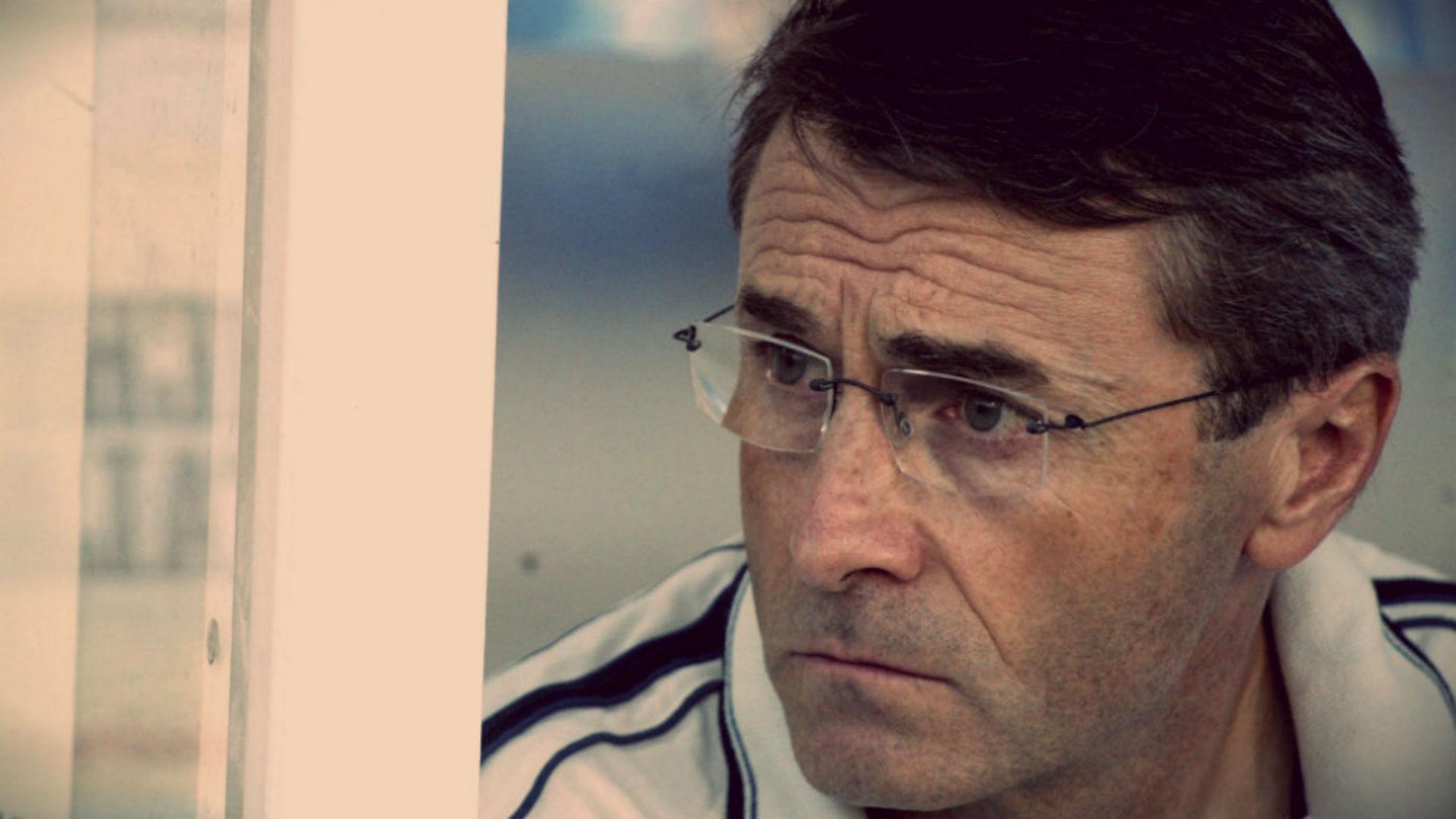Le PSG bat le FC Barcelone 4-0
