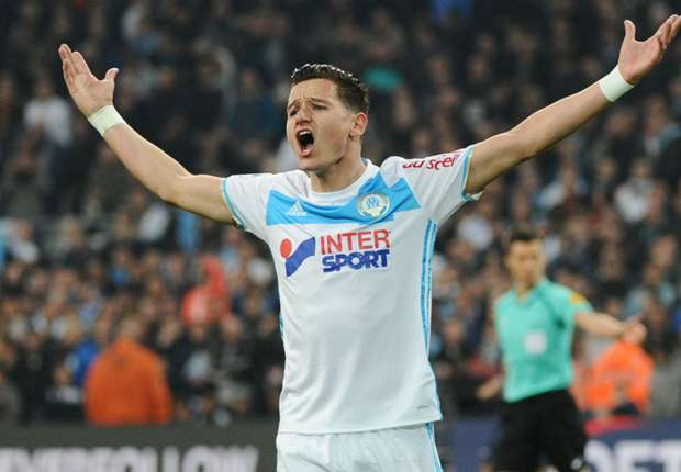 France, Thauvin :
