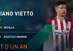 PS Vietto