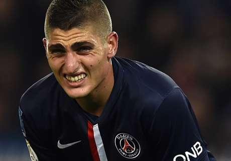 Les meilleurs dribbleurs de la Ligue 1 en 2014-2015