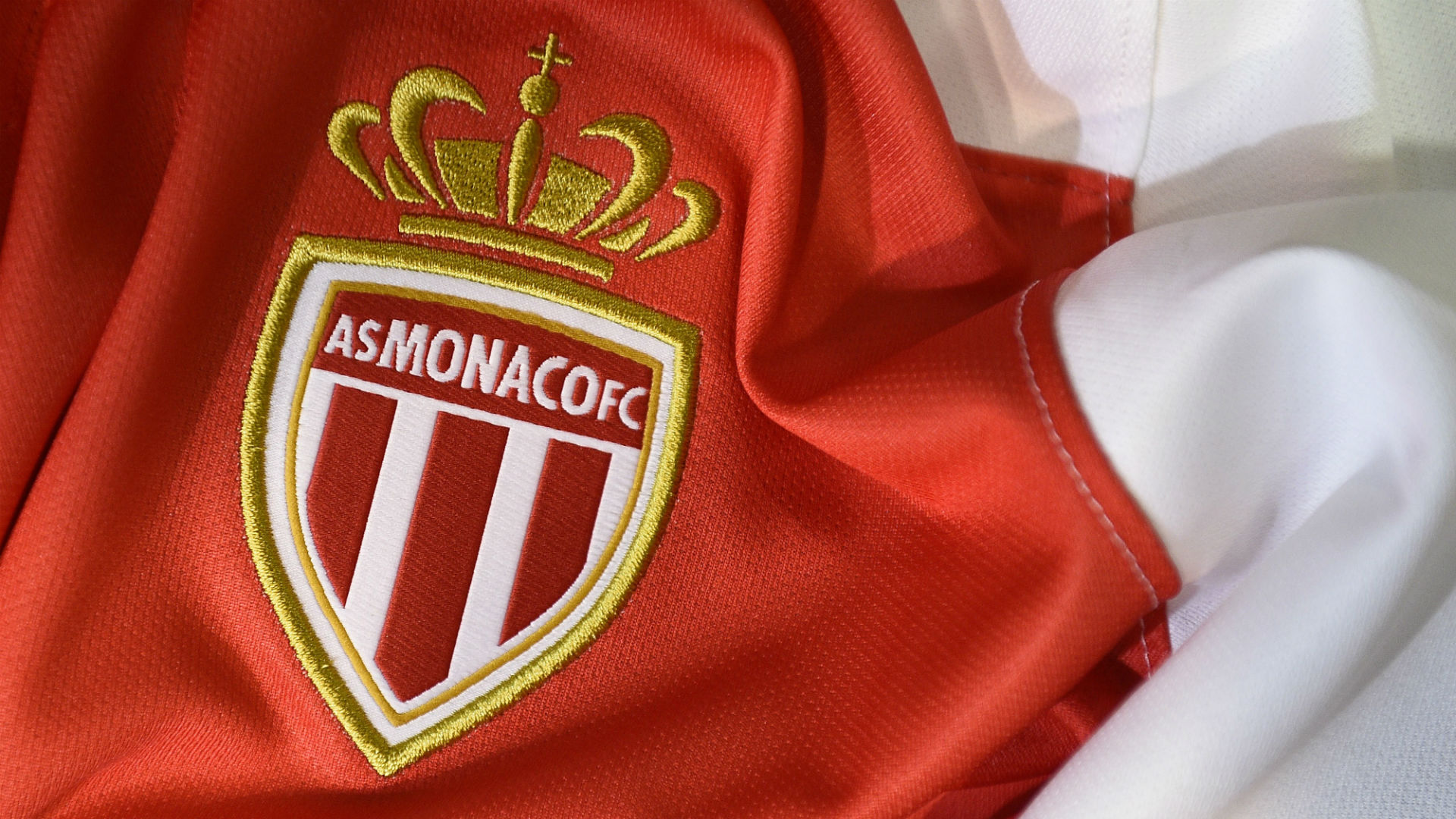 OFFICIEL - L'AS Monaco recrute le jeune gardien Gabriel Pereira