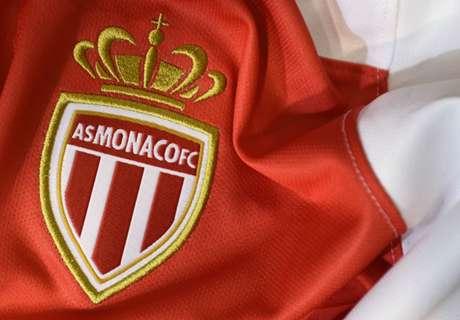 Les 20 meilleurs joueurs de l'histoire de l'AS Monaco