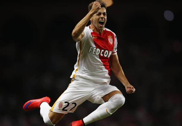 http://images.performgroup.com/di/library/Goal_France/e/6a/stefan-el-shaarawy-as-monaco_1bmbhch247kmr1gtdmvms41xs8.jpg?t=-43439482&w=620&h=430