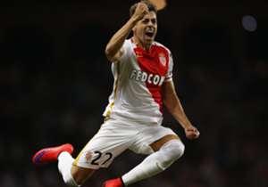 Monaco besitzt für Stephan El Shaarawy eine Kaufoption