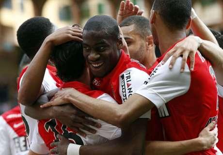 PREVIEW Journée 38 Ligue 1 Prancis