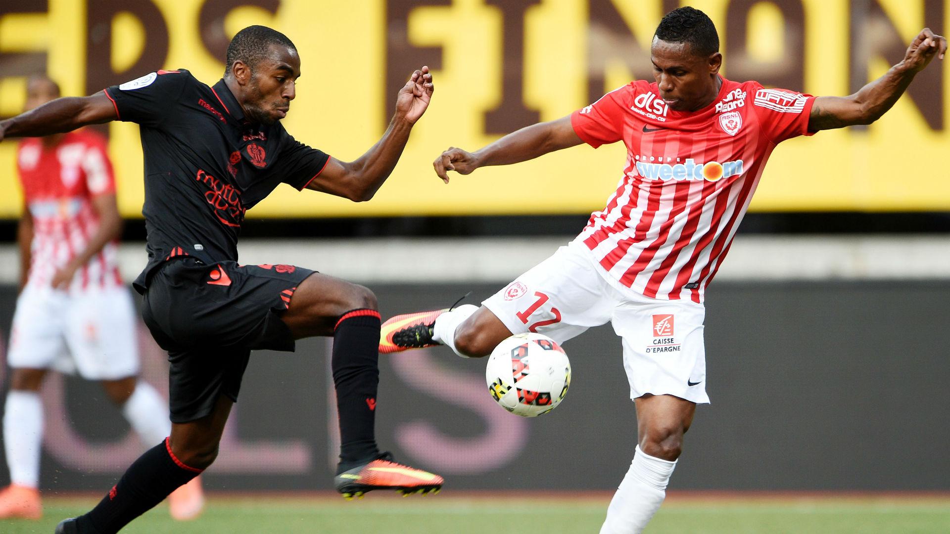 Ligue 1: non c'è Balotelli, ma il Nizza vola lo stesso
