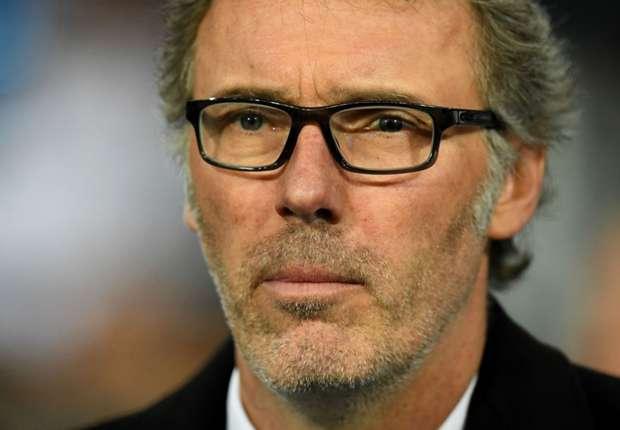 """RUMEUR - Blanc serait """"en contact"""" avec le Barça"""