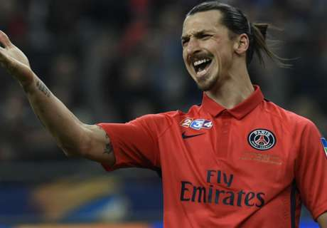 'Ibrahimovic is a stupid, big-headed bully'