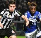 Angers-Basta 3-0, résumé de match