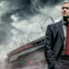 The Special One ya es Red Devil