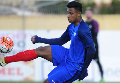 OFF - Bournemouth recrute Mousset