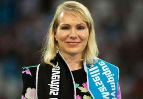 Gunter Jacob est le nouveau directeur sportif de l'OM