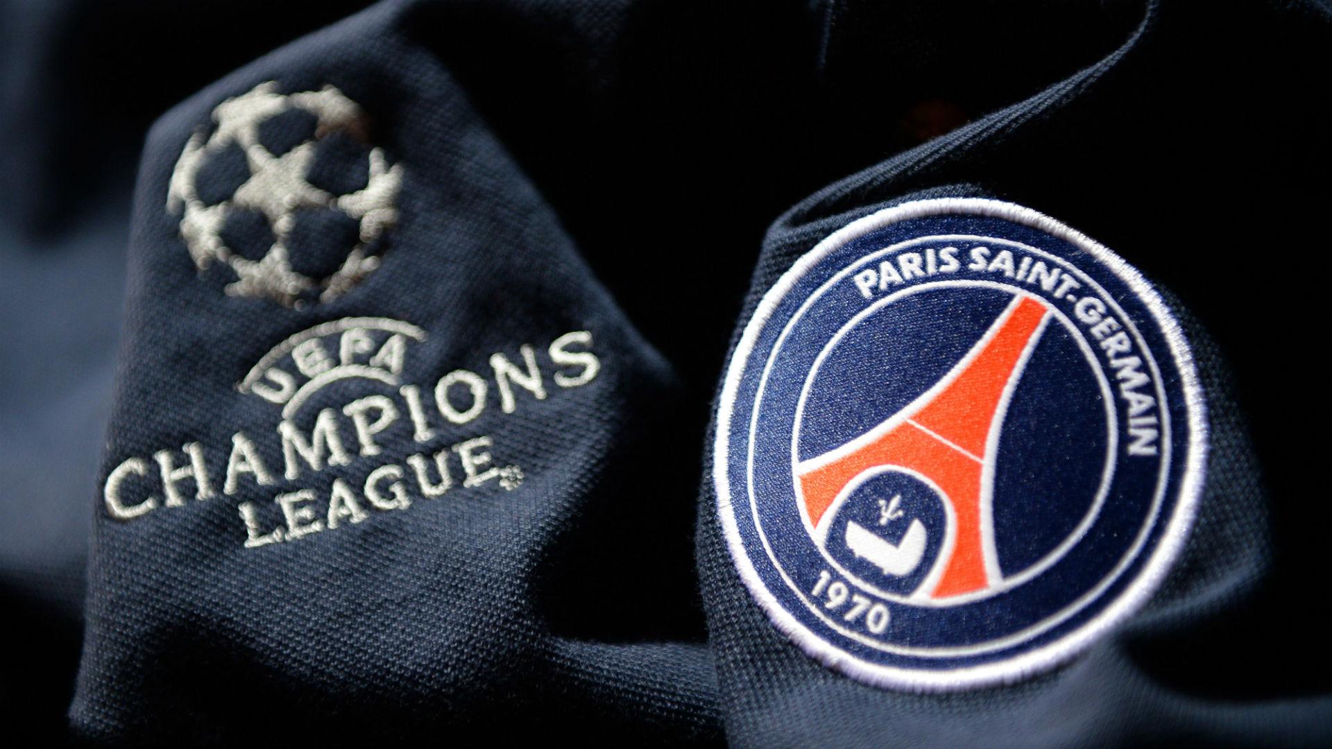 Ligue des champions : l'arbitre de PSG-Real Madrid est connu