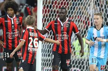 Super Mario's World: Injury woes hit Balotelli but door for the national team is opened