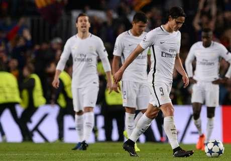 VÍDEO: 5 cosas de la Ligue 1