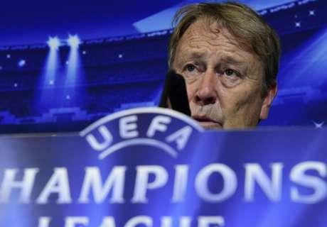 Malmö va changer de coach