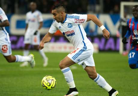 'Payet move embarrassing for France'