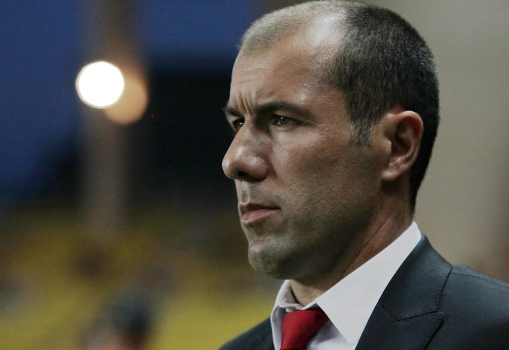 Monaco au pied du mur turc — Ligue des Champions