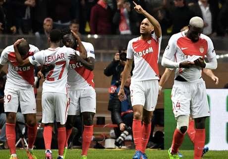 Les réactions après Rennes-Monaco