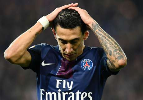 Preview betting LOSC-PSG