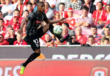 OFF - Dalbert s'engage avec Nice