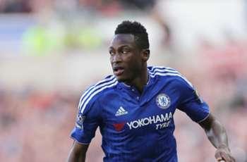 Baba Rahman set to stay at Chelsea despite Schalke interest