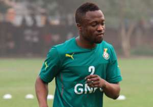 Bernard Tekpetey: Grant raised a few eyebrows when he included uncapped Tekpetey in his squad for the Nations Cup, particularly as the precocious Schalke 04 talent was included ahead of the likes of Waris Majeed and David Accam. So far we've seen nothi...