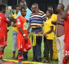 GPL strugglers we can't rule out