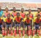Preview: Inter Allies vs Hearts