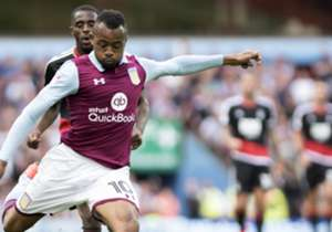 Jordan Ayew contributed a late assist for Aston Villa as they rescued a point at home against Newcastle United on Saturday evening. The Ghana international curled in a corner in the 88th minute of the match and Villa product Aaron Tshibola—eligible for...