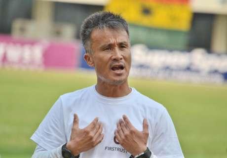 Report: Hearts 3-1 Bechem United