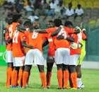 Edubiase appoint Yahaya as coach