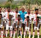 'Soulama must re-locate to Burkina Faso'