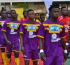 Ghana relegation battle explained