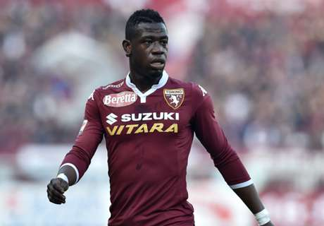 Acquah's confusing transfer message