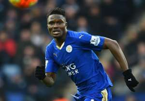 Daniel Amartey: Leicester City beat Swansea City 2-1 on Saturday at the King Power Stadium for their first win of the season. In playing 90 minutes, Amartey has already featured more after only three league games than he managed in his first half-seaso...