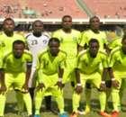 Agyemang: Bechem will win Super Cup