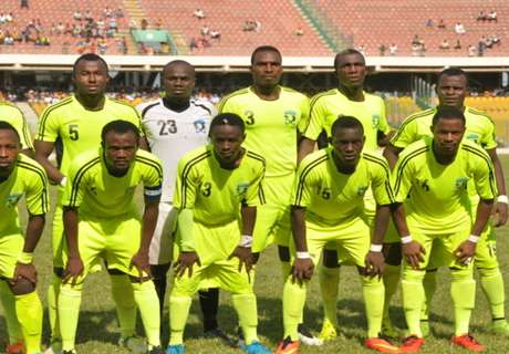 Bechem United to tour France