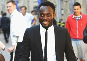 2. Michael Essien: A legend at Chelsea, where he managed 17 goals in 168 appearances and won a host of silverware, Essien moved to Real on loan for a season in 2012. By then, injuries had taken their toll on the Bison, although his class still convince...